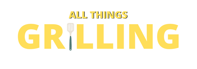 ALL THINGS (3).png