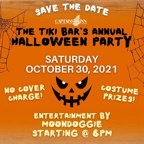 Save The Date (5).png