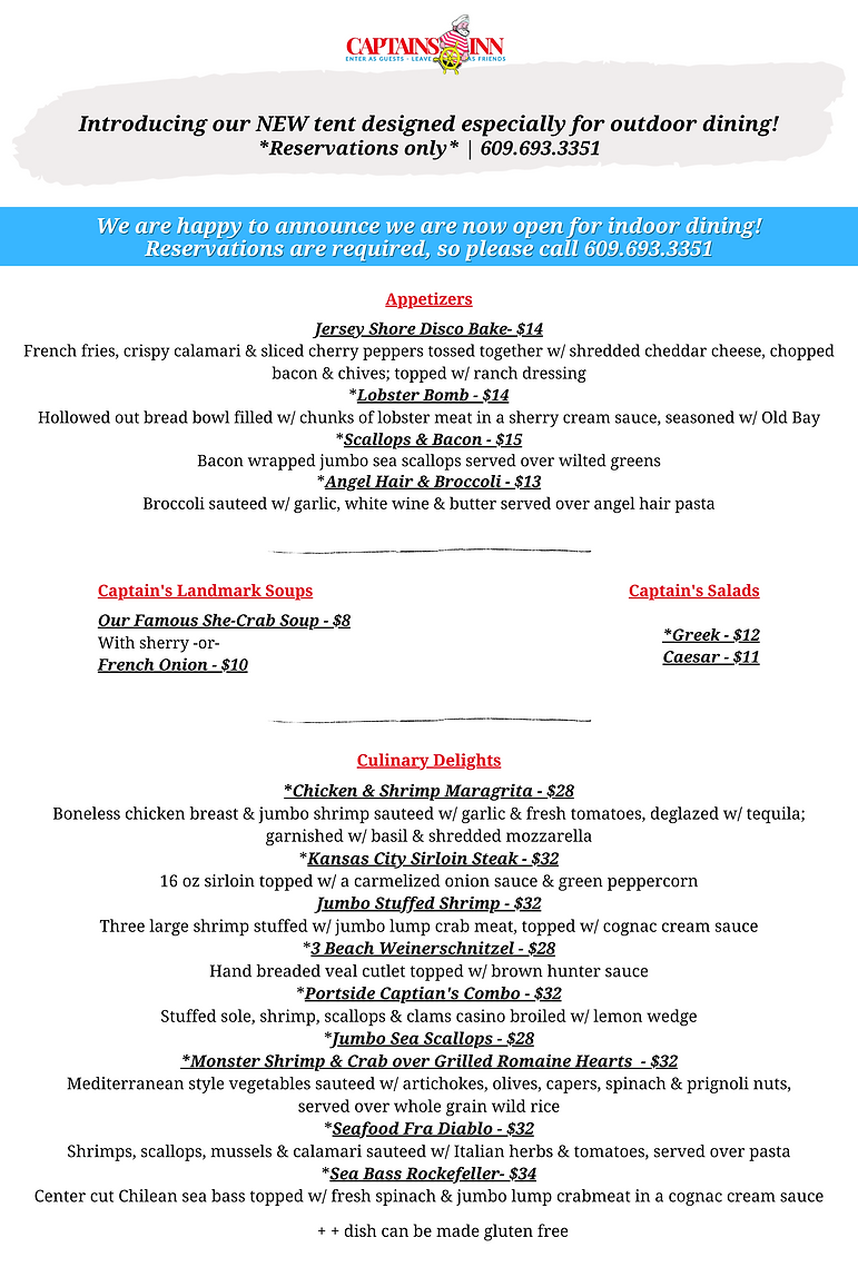 captains inn new tent menu week 4.png