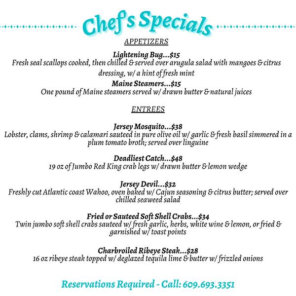 Copy of Chef's Specials (22).png