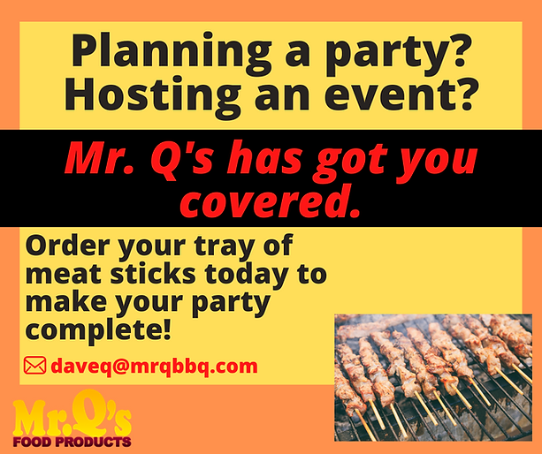 Planning a party? Hosting an event?-3.pn
