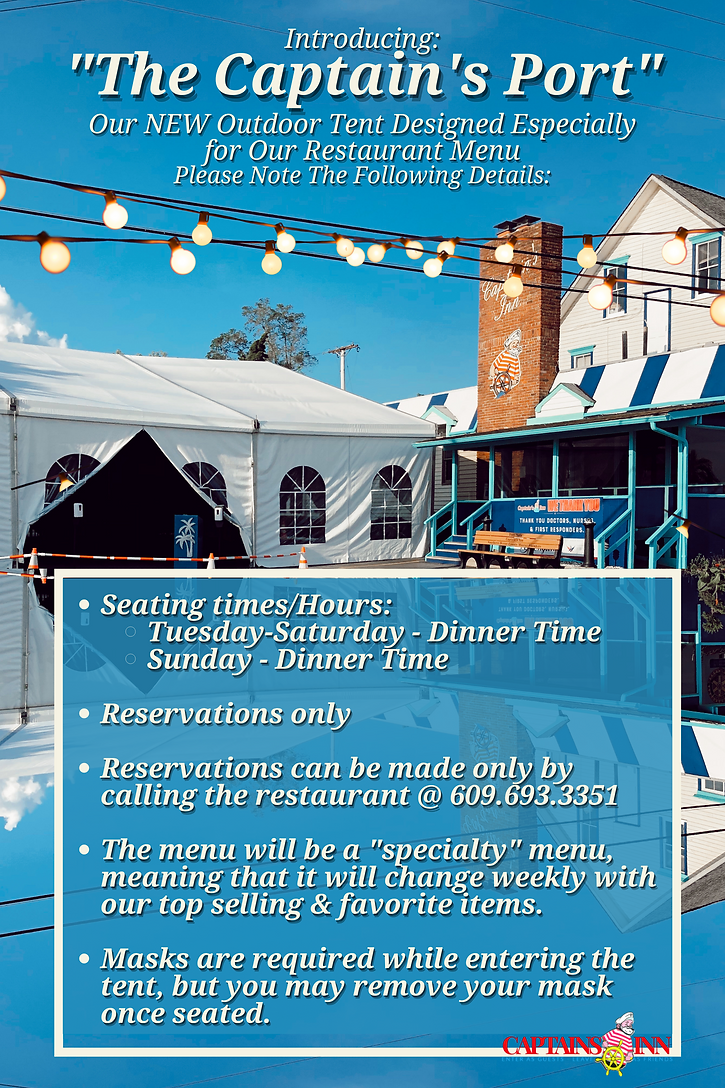 captains inn new tent menu week 3.png