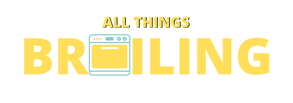 ALL THINGS (1).png