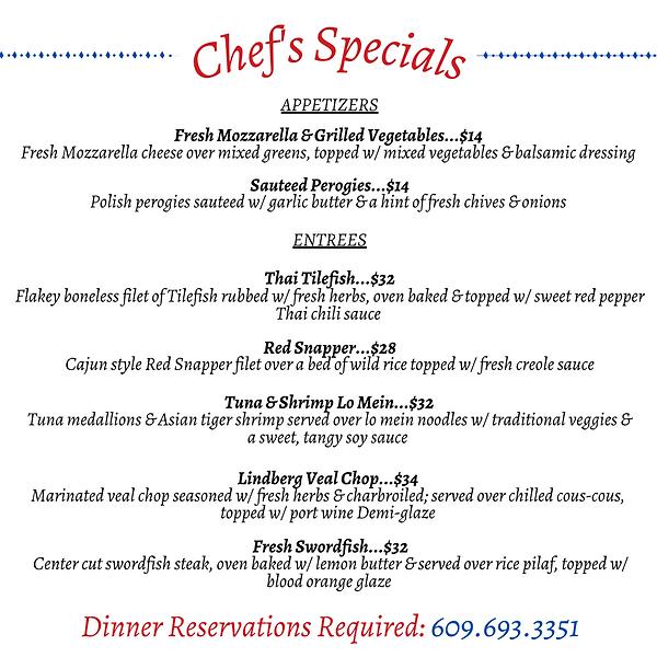 Copy of Chef's Specials (12).png