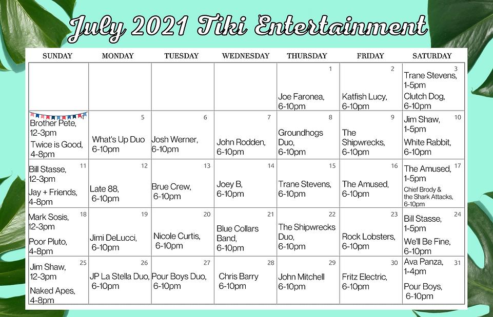 tiki calendar june (2).png