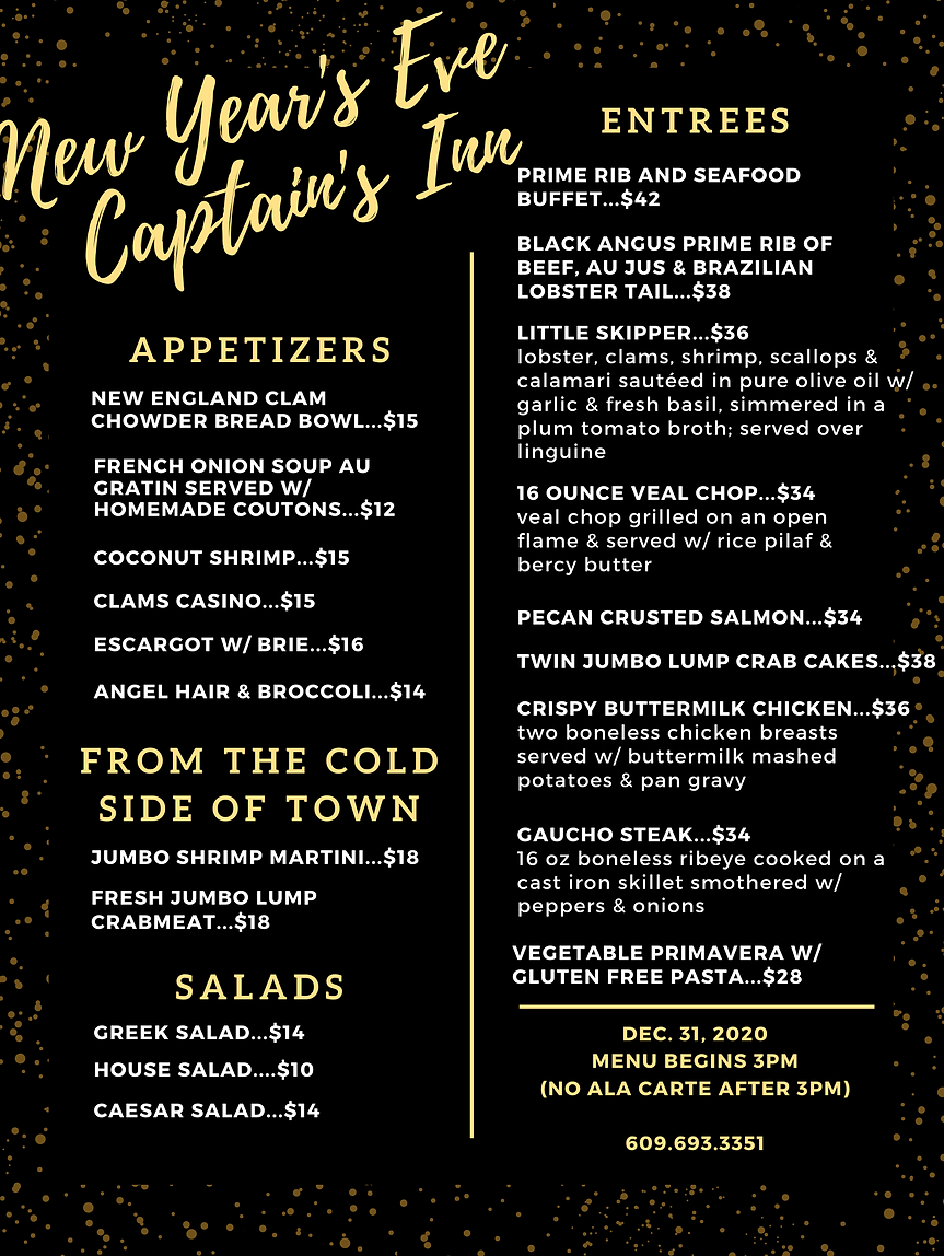 Black and Yellow Cocktail Menu.png