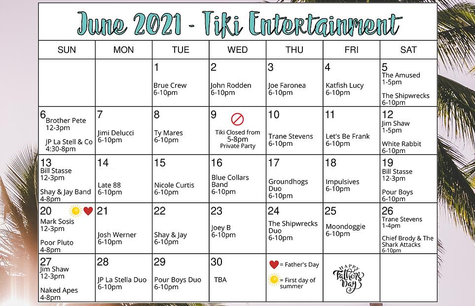 tiki calendar june.png