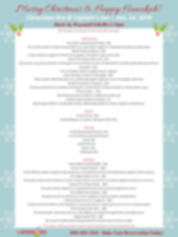 Captains Inn xmas  Menu.png
