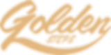 heriontreatmentsoberlivinglogancachevalleybesttreatmentclinicpainattorneyslawcounselingtopdr.ut.gealcoholbailbondsmanhelpweed marjiuana meth treatment addition sober living logan utah cache valleymethlifecoachsubstancehospital
