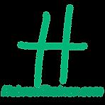 HebrewTrainer Logo Hgreen.png
