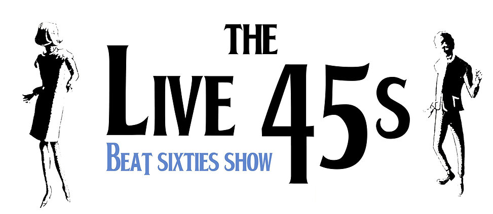 live45s.jpg