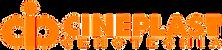 logo cineplast.png