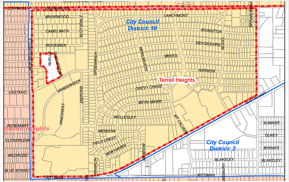 Terrell Heights Mappng.png