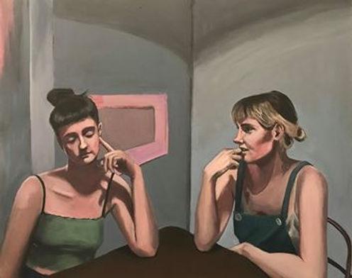 elsie painting.jpg