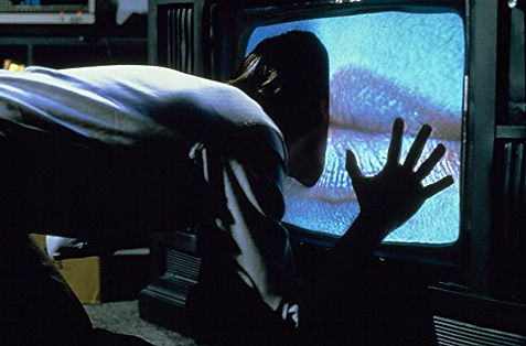 Videodrome-Szene-4.jpg
