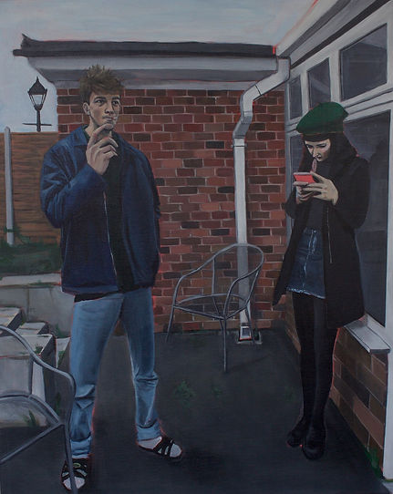 elise painting.jpg