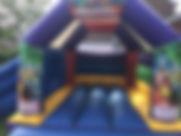 Slide combo 1.JPG