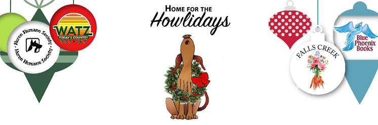 howlidays-01.png