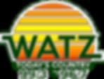 WATZ_11-17.png