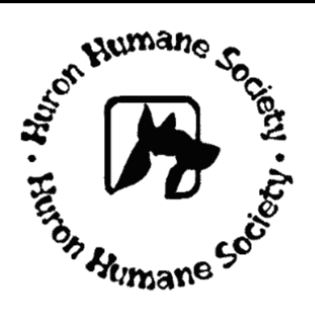 Dog & Cat Adoption | Alpena | Huron Humane Society of Alpena