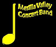 MVCB logo3.png