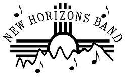 NEWHORIZ Band.JPG