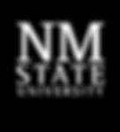 NMlogo_1colorstate_black.png