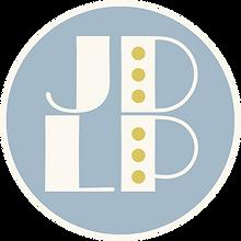 JDLP circle2.png