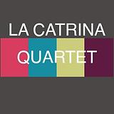LaCatrina.png