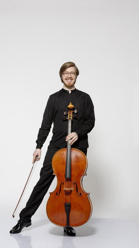 Simply-Quartet-Ivan-Roald2.jpg