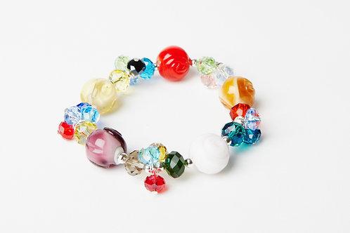Berries Armbänder