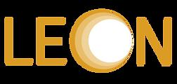 michaela-leon-logo.png