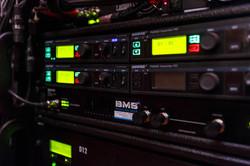 bms-eventtechnik-referenz-28