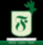 Fallensteinergut-logo-gasthof_bearbeitet