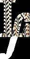 Lena-Fankhauser-Logo.png