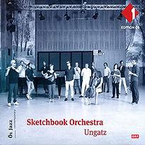 UNGATZ_Sketchbook-Orchestra_Oe1_.jpg
