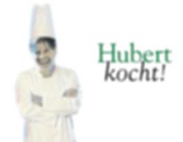 hubert_kocht_web.jpg