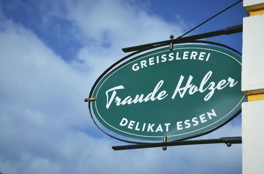 Traude-Holzer-Greisslerei-Neuberg.11.jpg