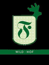 Fallensteinergut-logo.png