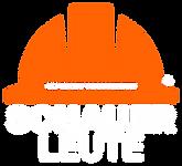 schauerleute-logo-1.png