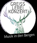 Musik_Greisslerei.png