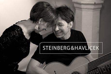 Traude-Holzer-Steinberg.jpg