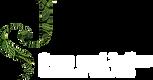 svea-julius-logo-rec.png
