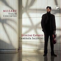 MOZART_Violin-Concertos_Kavakos_CAMERATA