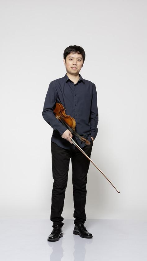 Simply-Quartet-Danfeng Shen2.jpg