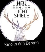 Kino_Greisslerei.png