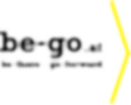be-go-Logo.png