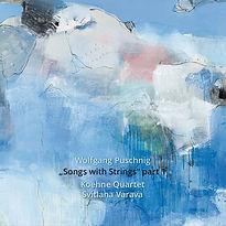 PUSCHNIG_Songs-w-Strings_vol1_KOEHNE-QUA