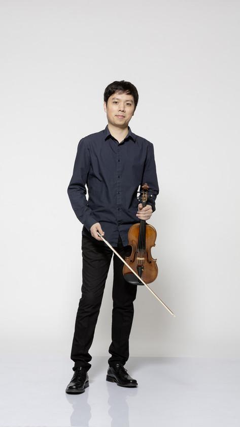 Simply-Quartet-Danfeng Shen4.jpg