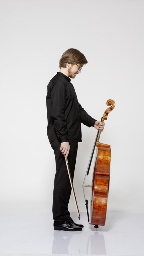 Simply-Quartet-Ivan-Roald3.jpg